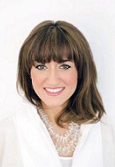 Lucie Grant
