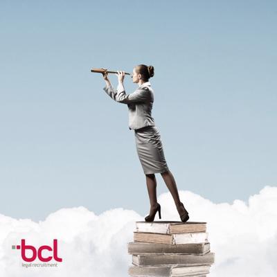 BCL Legal NQ Salaries 2019 v 2018