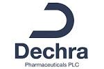 Dechra Pharmaceuticals