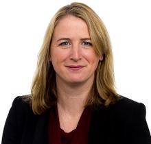 Denise Sexton